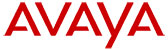 Avaya IP Office