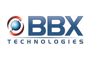 BBX Technologies logo