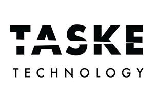 Taske Technology logo